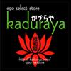 kaduraya