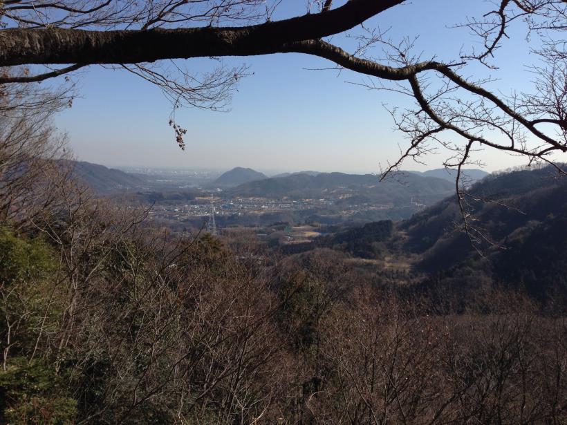 yugodaira17.jpg