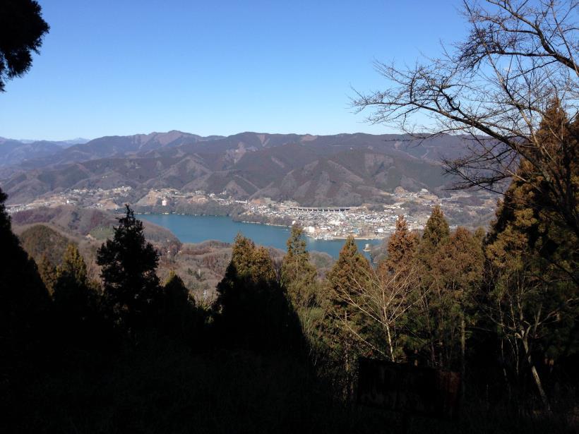 yugodaira25.jpg