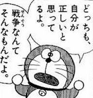 20140925004554552.png