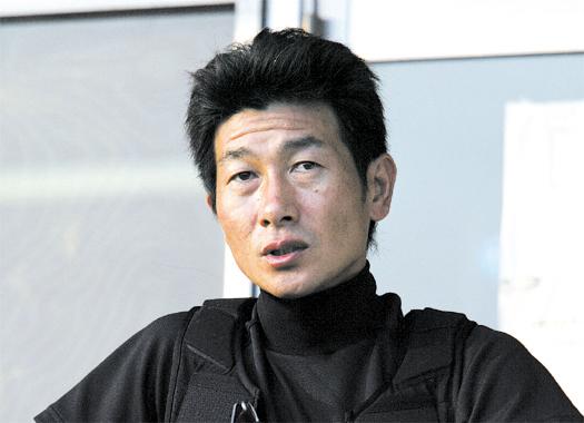 柴田善臣騎乗でGⅠを勝った馬で打線組んだ