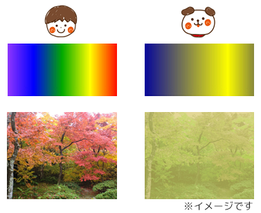 20141016153219334.png