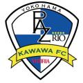 横浜川和FC