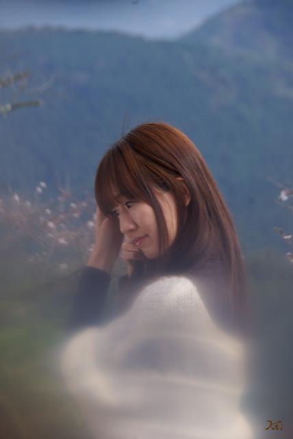 111113桜山モデル04
