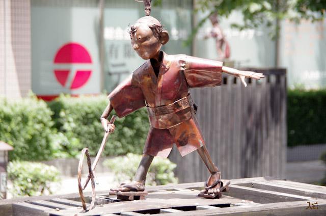 20120716胴人形8