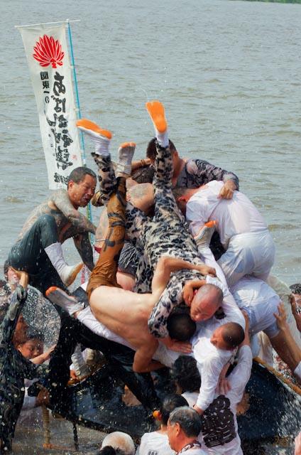 20120729あばれ神輿9