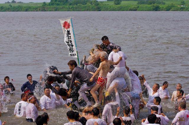 20120729あばれ神輿7