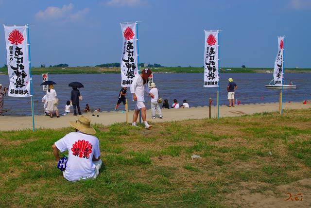 20120729あばれ神輿17