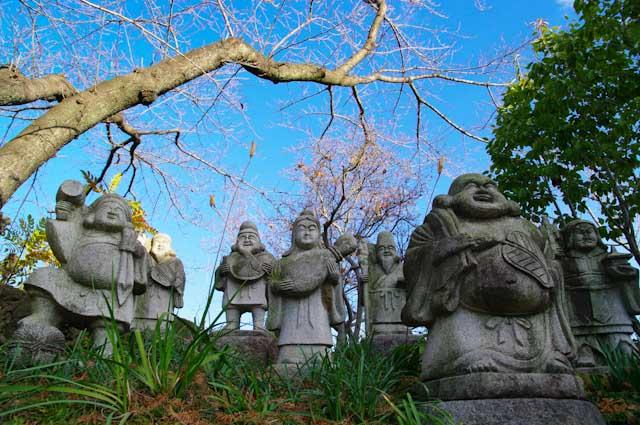 20121229常楽寺01