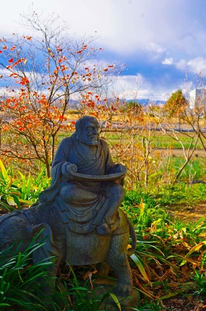 20121229常楽寺08