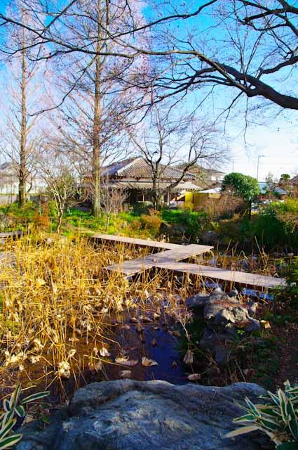 20121229常楽寺09