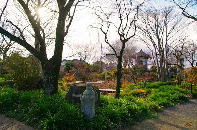 20121229常楽寺12