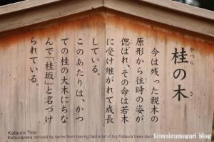 兼六園(石川県金沢市兼六町)5