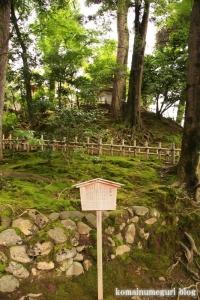 兼六園(石川県金沢市兼六町)30