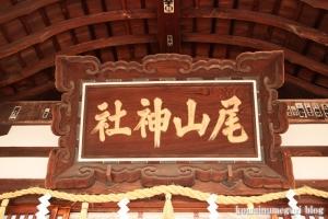 尾山神社(石川県金沢市尾山町)21