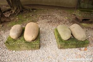 尾山神社(石川県金沢市尾山町)34