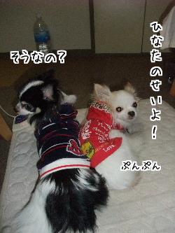 BoKXUNA68eLteCM1390466829_1390466957.jpg