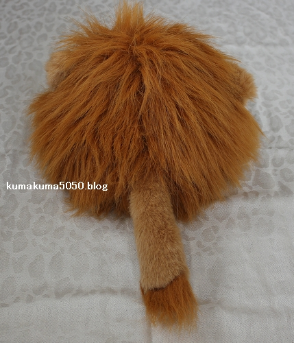 Animal Hat_3