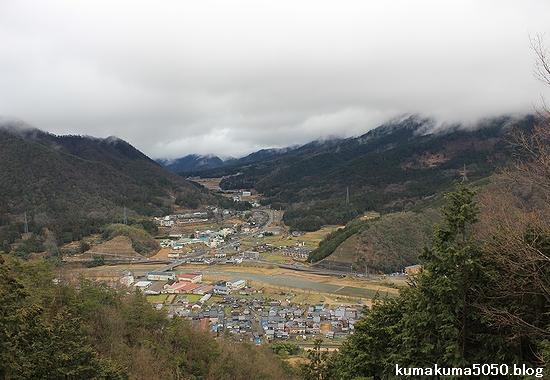 竹田城跡_9
