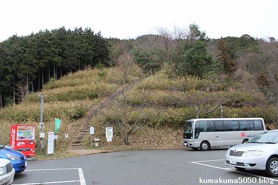 竹田城跡_4