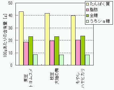 20110923z1.jpg