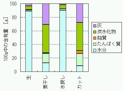 20111003z11.jpg