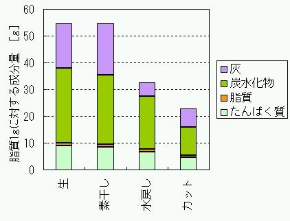 20111003z12.jpg