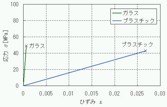 20111029z1.jpg