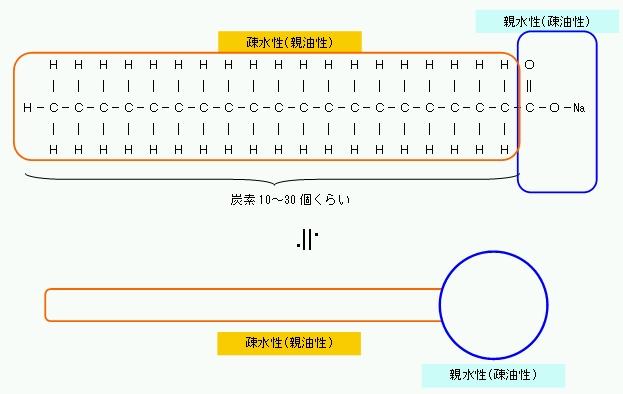 20111227z04.jpg