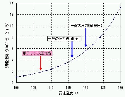 20121108z2.jpg
