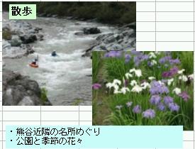subt16.jpg
