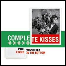 complete kisses