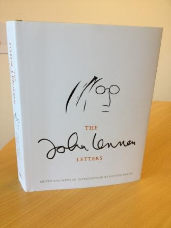 Lennon-Letters-001.jpg