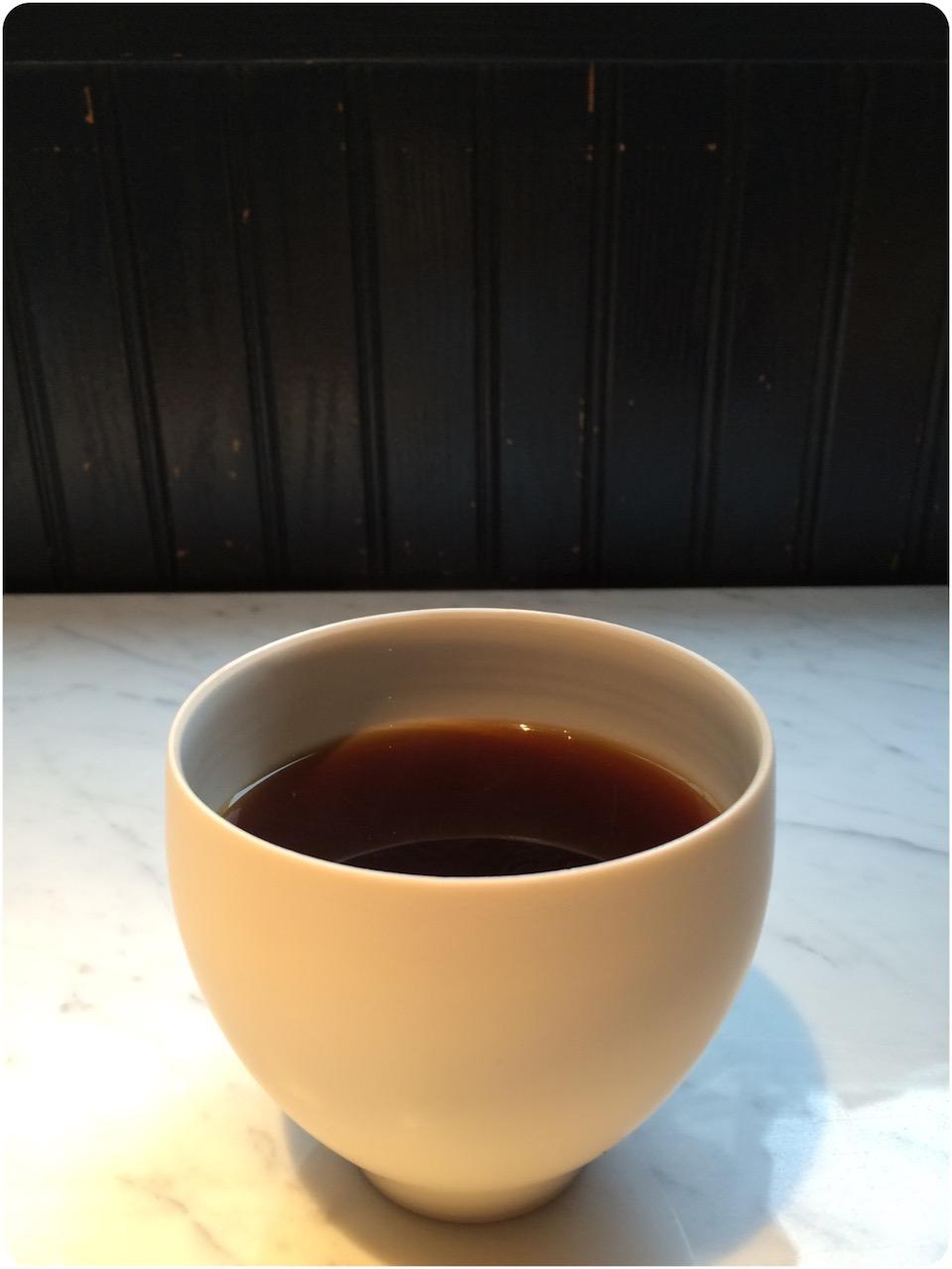 paddlers_coffee_141106_1.jpg