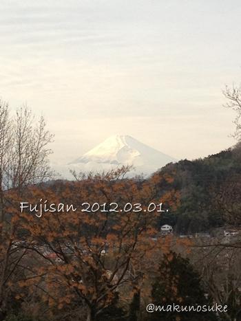 20120301-02.jpg