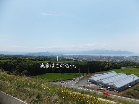 20120513-04s.jpg