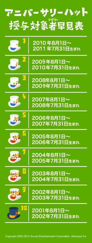 20120713-06.png