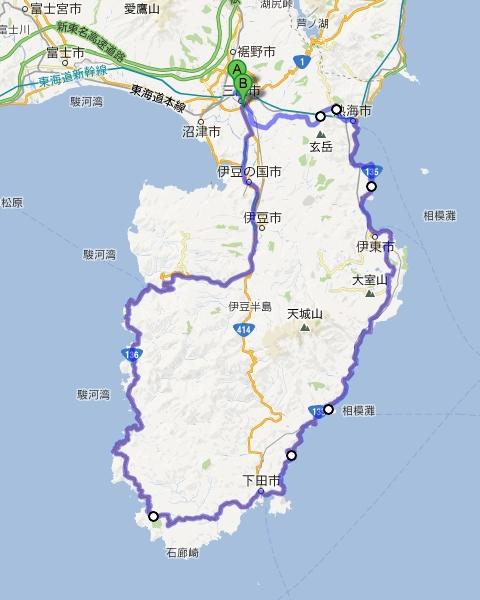 20130106-02.jpg