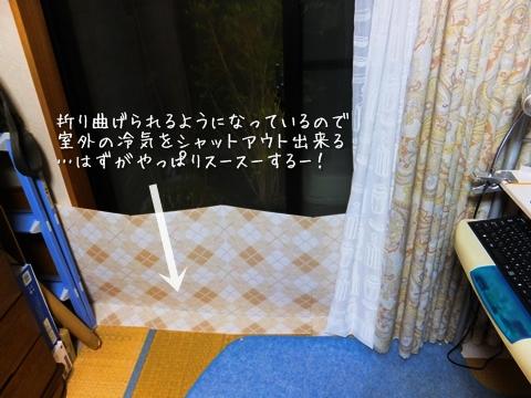 20130119-03.jpg