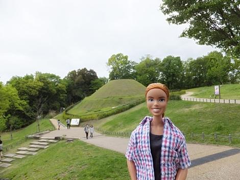 asuka-20120504-03s.jpg
