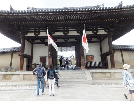 asuka-20120504-17s.jpg