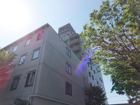 asuka-20120504-33s.jpg