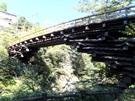 budou-20110918-22s.jpg