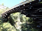 budou-20110918-24s.jpg