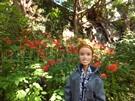 budou-20110918-29s.jpg