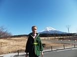 fujigoko-20130112-04s.jpg