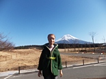 fujigoko-20130112-06s.jpg