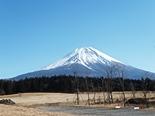 fujigoko-20130112-07s.jpg