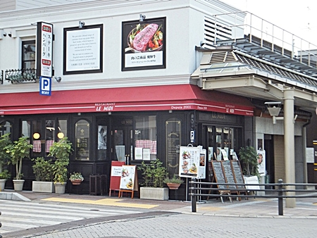 hidatakayama-20110824-22s.jpg