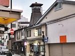 hidatakayama-20110824-28s.jpg